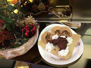 crepes cioccolato viel gelateria corso buenos aires