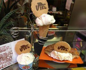 viel gelato artigianale buenos aires