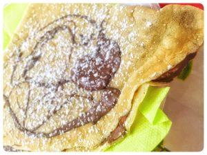 choko kebab viel gelati milano